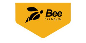 BeeFITNESSキャッシュバック、割引 & クーポン