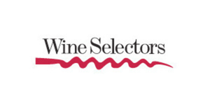 Wine Selectors Cash Back, Rabatte & Coupons