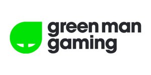 green man gaming Cash Back, Discounts & Coupons