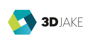 Cash Back et réductions 3DJAKE & Coupons