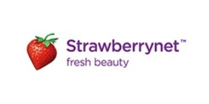 Cash Back et réductions Strawberrynet & Coupons