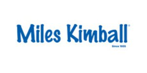Miles Kimball Cash Back, Discounts & Coupons