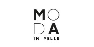 MODA IN PELLEキャッシュバック、割引 & クーポン