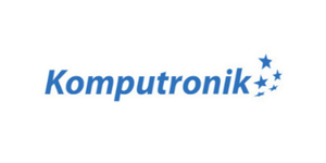Cash Back Komputronik , Sconti & Buoni Sconti