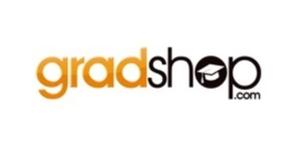 gradshop.com Cash Back, Discounts & Coupons