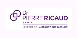 Dr PIERRE RICAUD Cash Back, Descuentos & Cupones