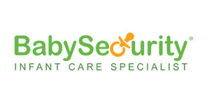 BabySecurity Cash Back, Discounts & Coupons
