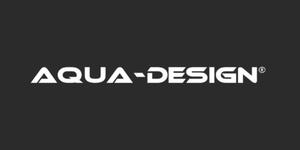AQUA-DESIGN Cash Back, Rabatte & Coupons