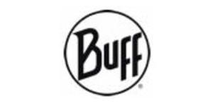 Cash Back et réductions Buff & Coupons