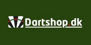 Dartshop.dk Cash Back, Descuentos & Cupones
