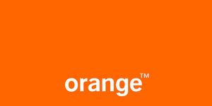 orange Cash Back, Discounts & Coupons