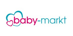 baby-markt Cash Back, Discounts & Coupons