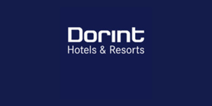 Dorint Hotels & Resorts Cash Back, Descontos & coupons