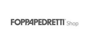 FOPPAPEDRETTI Shop Cash Back, Descontos & coupons