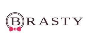 BRASTY Cash Back, Rabatte & Coupons