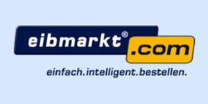 eibmarkt.com Cash Back, Rabatte & Coupons