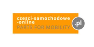 czesci-samochodowe-online.plキャッシュバック、割引 & クーポン