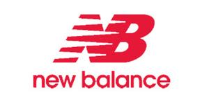 new balanceキャッシュバック、割引 & クーポン