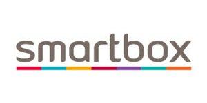 Cash Back et réductions Smart Box & Coupons