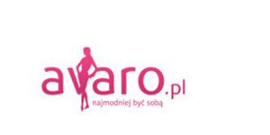 avaro.pl Cash Back, Discounts & Coupons