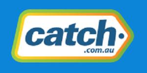 catch.com.au Cash Back, Rabatte & Coupons
