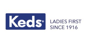 Keds Cash Back, Discounts & Coupons