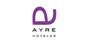 Cash Back AYRE HOTELES , Sconti & Buoni Sconti
