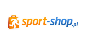 sport-shop.plキャッシュバック、割引 & クーポン