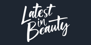 Latest in Beauty Cash Back, Descontos & coupons
