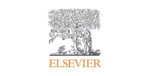 ELSEVIER Cash Back, Discounts & Coupons
