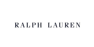 Cash Back et réductions RALPH LAUREN & Coupons
