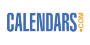 CALENDARS.COM Cash Back, Discounts & Coupons