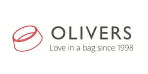 OLIVERS Cash Back, Rabatter & Kuponer