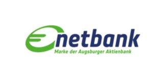 netbank  Cash Back, Descontos & coupons
