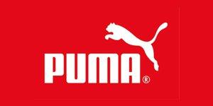 استردادات نقدية وخصومات PUMA & قسائم