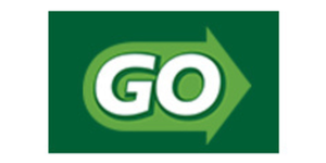 GO Airport Shuttle Cash Back, Discounts & Coupons