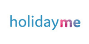 holidayme Cash Back, Rabatte & Coupons