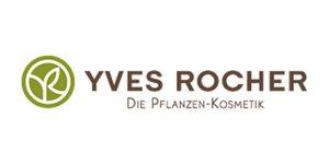 YVES ROCHER Cash Back, Rabatter & Kuponer