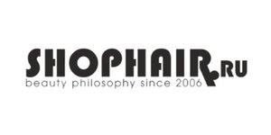 SHOPHAIR.RUキャッシュバック、割引 & クーポン