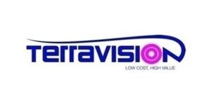 Cash Back et réductions TerraVISION & Coupons
