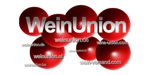 WeinUnion Cash Back, Rabatte & Coupons