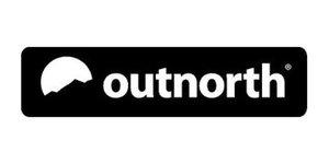 outnorth Cash Back, Descontos & coupons
