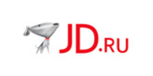 JD.RU Cash Back, Discounts & Coupons