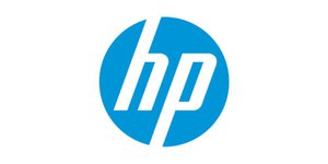 HP Store Cash Back, Descontos & coupons