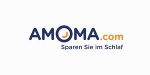 AMOMA.com Cash Back, Rabatte & Coupons