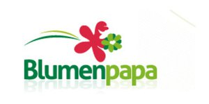 Blumenpapa Cash Back, Rabatte & Coupons