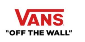 VANS Cash Back, Rabatte & Coupons