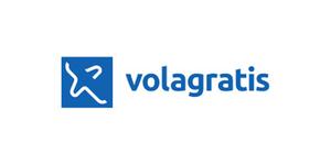 volagratis Cash Back, Rabatte & Coupons