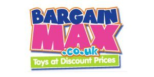 BARGAINMAX.CO.UK Cash Back, Discounts & Coupons