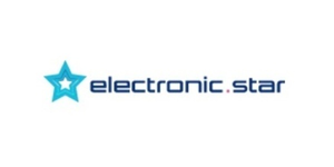 electronic.starキャッシュバック、割引 & クーポン